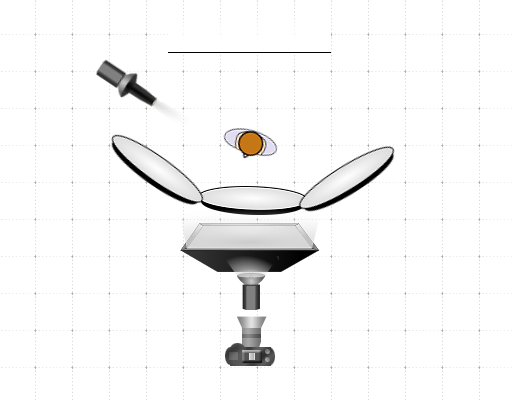Lighting Diagram 4