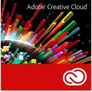 Adobe Creative Cloud - (c) Adobe