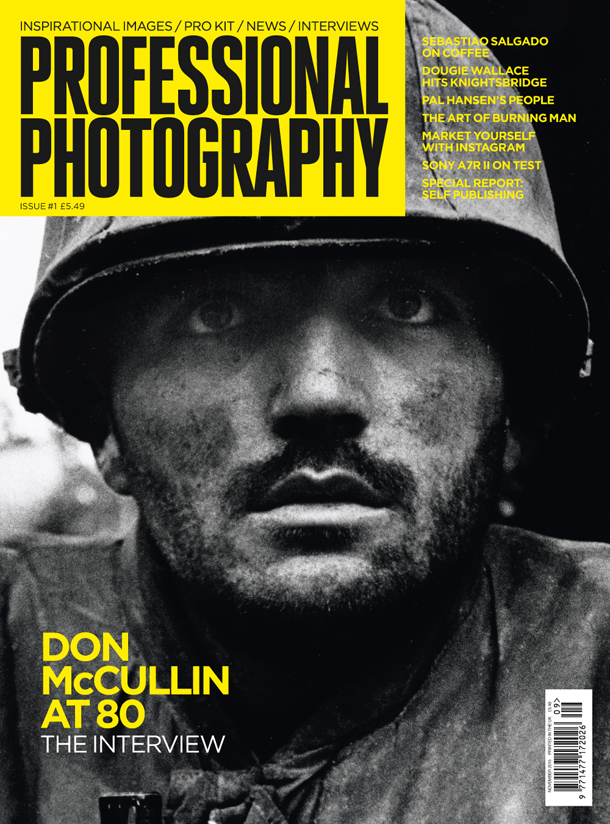 Pro_photography_01_cover-1
