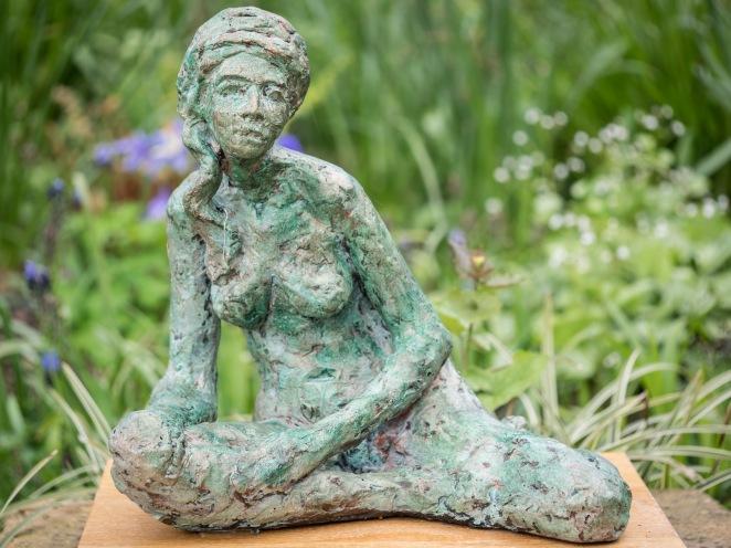 Figure - David Osborne