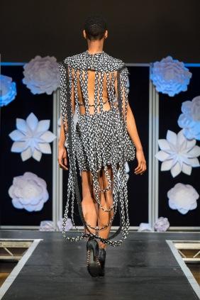Designer: Angela Plummer