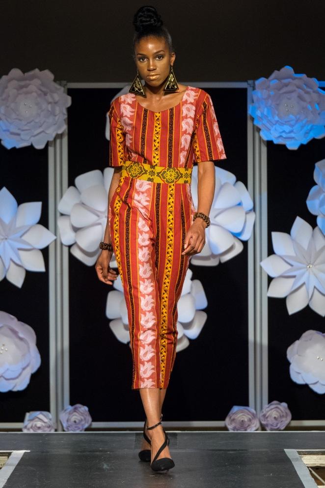 ZFSUK Fashion
