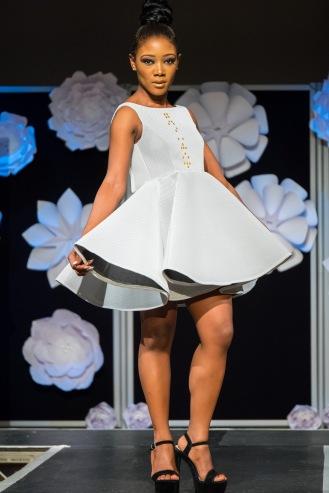Designer: S.Vingo, Model: Phyll