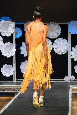 Designer: Tsitsi Fred