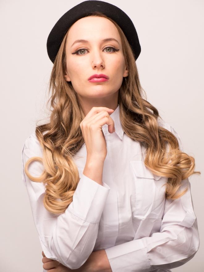 Rebecca Louise 02