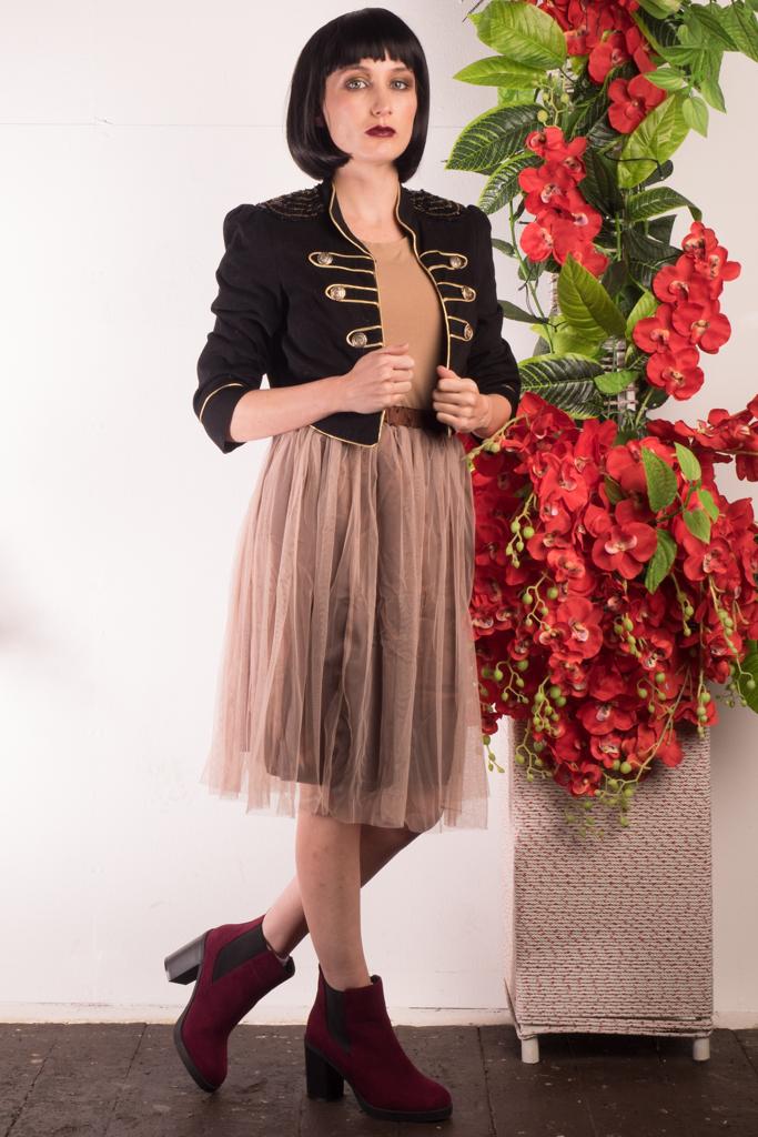 Rebecca Louise 05
