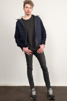ZFS Fashion Shoot