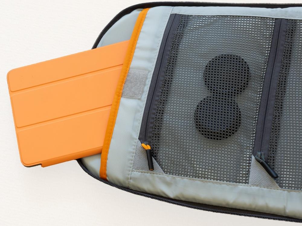 Lowepro m-Trekker BP 150 - Tablet Storage